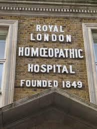 [Image: 654d9-homeopathic2bhospital.jpeg]