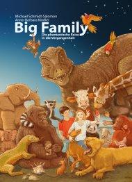 Buch Cover. Bild: GBS