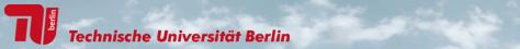 TU_Berlin