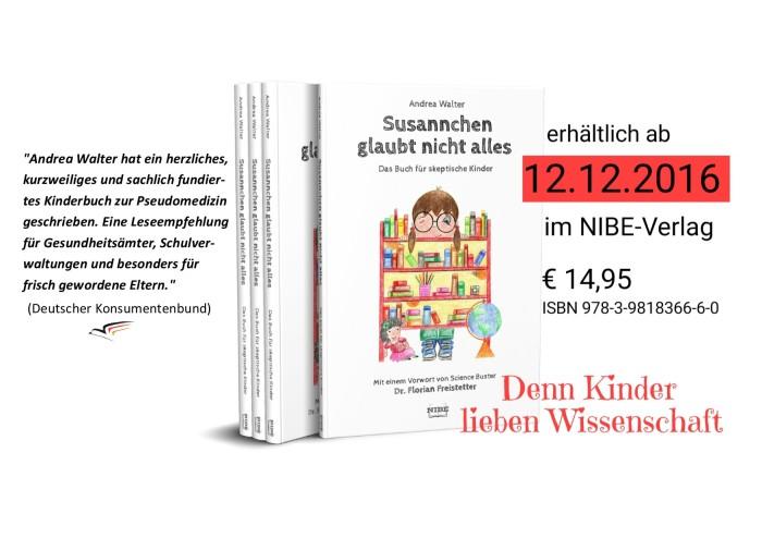 publikation1